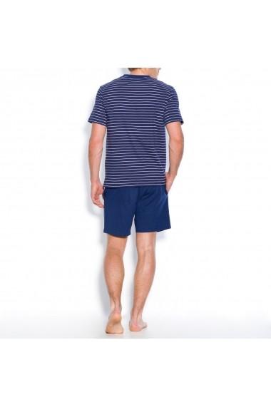 Pijama R essentiel 2034492