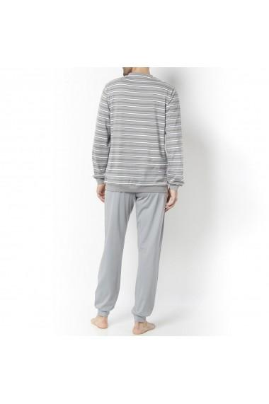 Pijama R essentiel 6955410