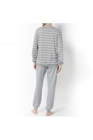 Pijama R essentiel 6955410 - els