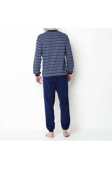 Pijama R essentiel 6954995 - els