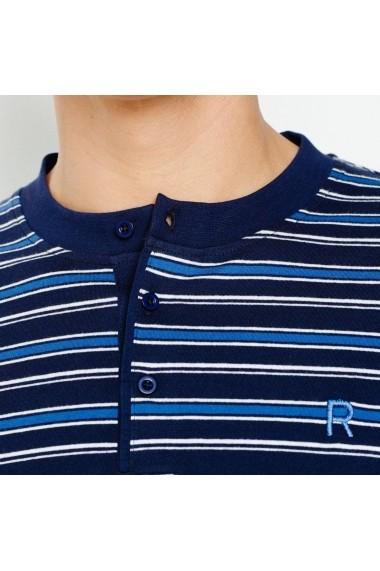 Pijama R essentiel 6954995