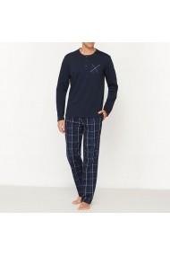 Pijama R essentiel 5095565 Bleumarin