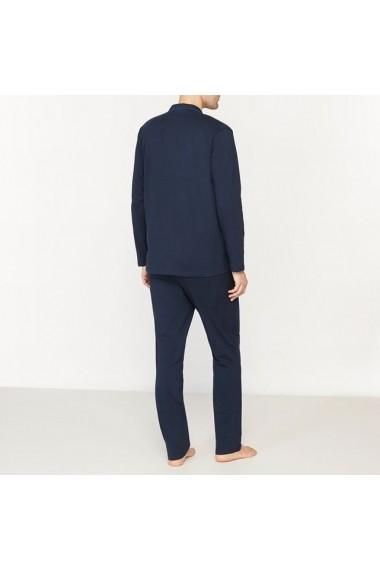 Pijama R essentiel 5055695 Albastru - els