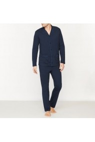 Pijama R essentiel 5055695 Albastru