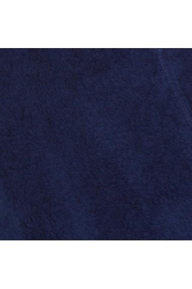 Halat R essentiel 3869920 Albastru