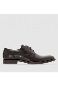Pantofi R essentiel 8551014