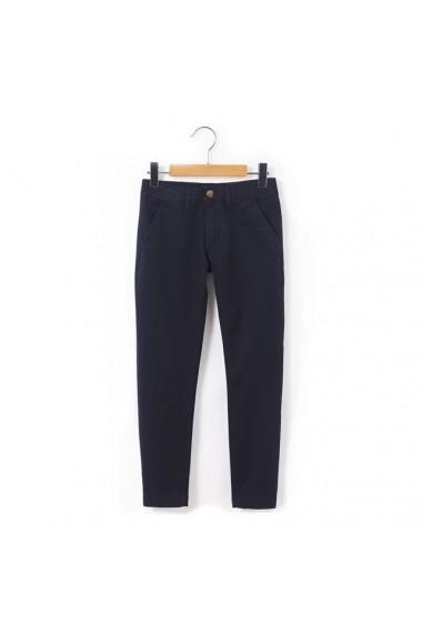 Pantaloni R essentiel 8110638 Corai - els