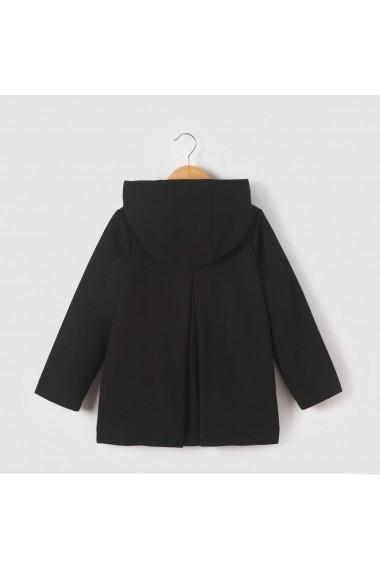 Jacheta R essentiel 1630270 negru