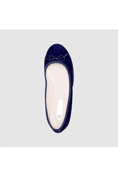 Balerini R essentiel 7206933 bleu - els