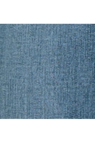 Jeansi R essentiel 5981158 Albastru deschis