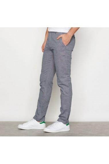 Pantaloni R essentiel 7118996 - els