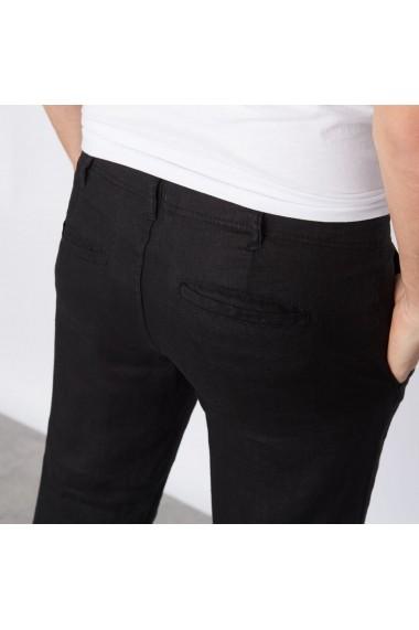 Pantaloni R essentiel 7156278 - els