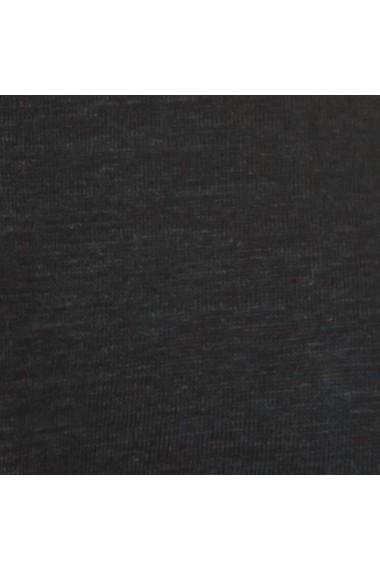 Bluza R essentiel 6058906 Neagra