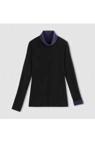 Пуловер R essentiel LRD-5122716_els