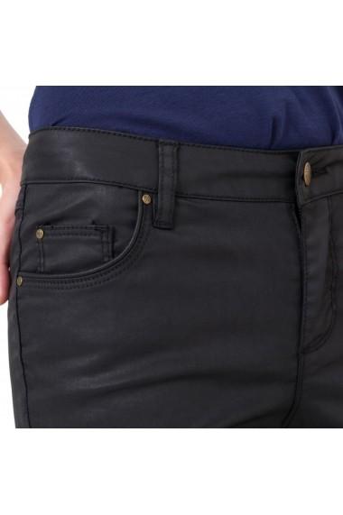 Pantaloni drepti R essentiel 9115129
