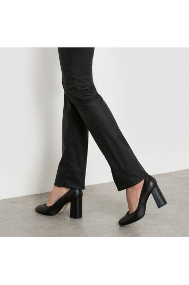 Pantaloni drepti R essentiel 7809328 - els
