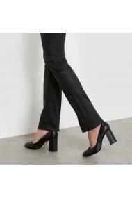 Pantaloni drepti R essentiel 7809328