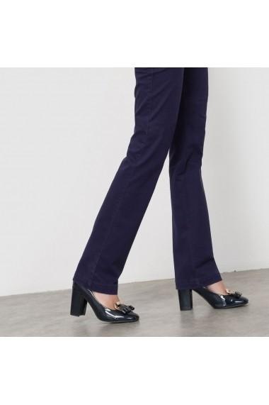Pantaloni drepti R essentiel 5212219 - els