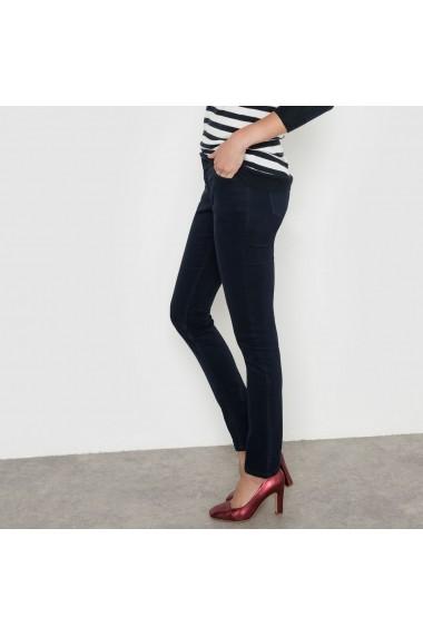 Pantaloni drepti R essentiel 4784405