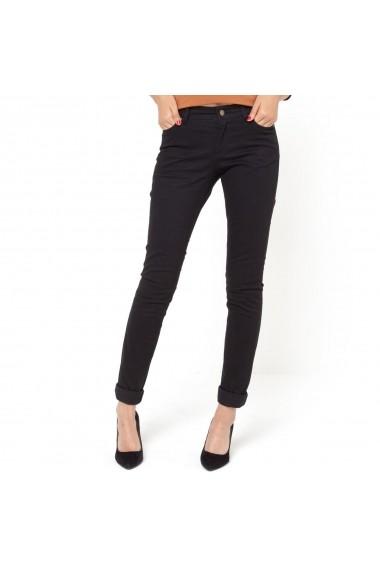 Pantaloni drepti R essentiel 4784391