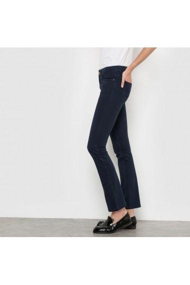 Pantaloni drepti R essentiel 8346313
