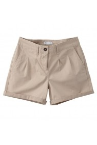 Панталони R essentiel LRD-6092578