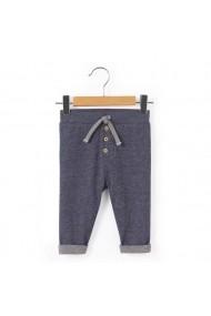 Pantaloni sport R MINI 6411703 Albastru