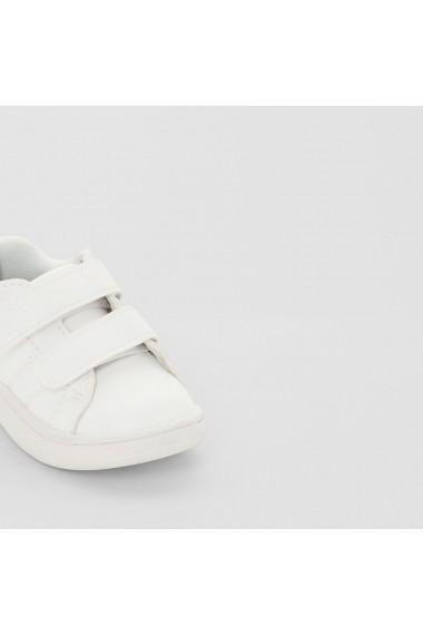 Pantofi sport R MINI 8260109