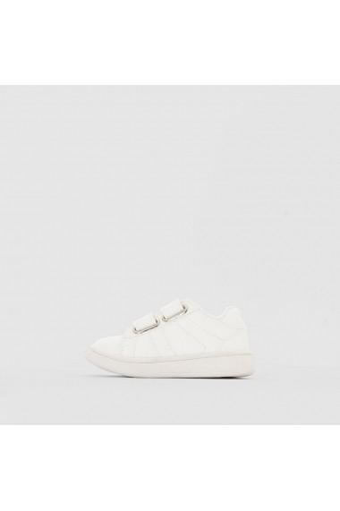 Pantofi sport R MINI 3460550 - els