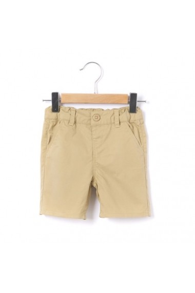 Set tricou si pantaloni scurti R MINI 6632556 Multicolor - els