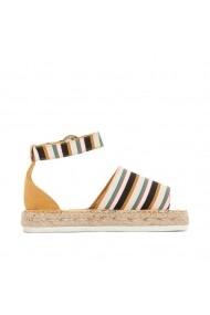 Sandale ABCD`R 4424182 Multicolor - els