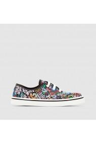 Pantofi sport baieti ABCD`R LRD-7781733 - els