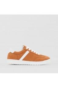Pantofi sport ABCD - els