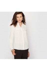 Риза ANNE WEYBURN LRD-6055036