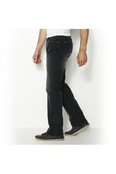 Jeansi CASTALUNA FOR MEN 2954818 Negru