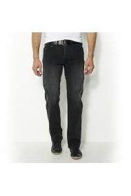 Jeansi CASTALUNA FOR MEN 4719298 Negru - els