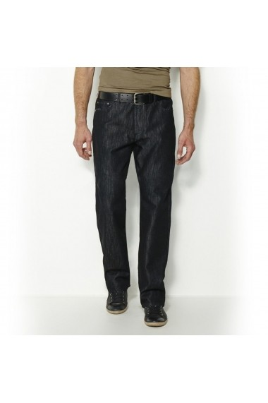Jeansi CASTALUNA FOR MEN 3249875 Negru