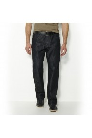 Jeansi CASTALUNA FOR MEN 3249875 Negru - els