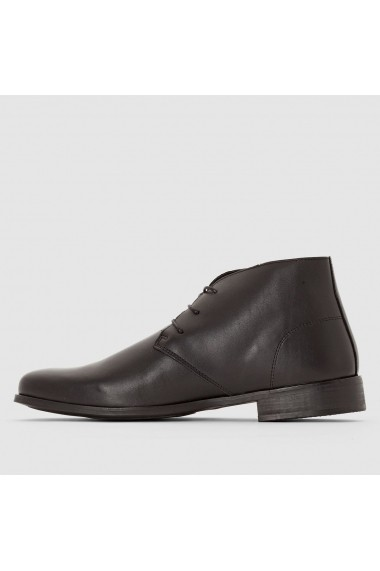 Pantofi CASTALUNA FOR MEN 5963672 negri - els