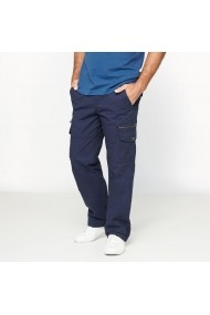 Pantaloni CASTALUNA FOR MEN 6277551 Bleumarin - els