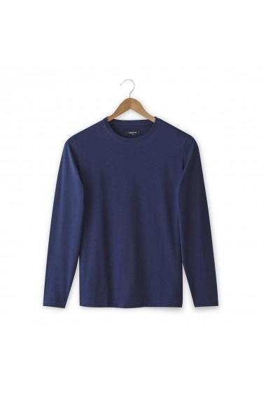 Bluza CASTALUNA FOR MEN 5887771 albastru - els
