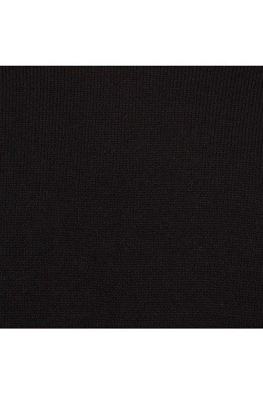 Pulover CASTALUNA FOR MEN 3351939 Negru