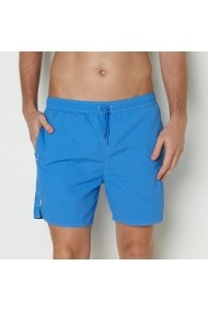 Costum de baie CASTALUNA FOR MEN 5852129 Albastru