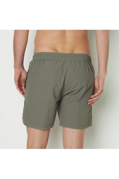 Costum de baie CASTALUNA FOR MEN 5852234 gri