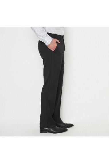 Pantaloni CASTALUNA FOR MEN 2942160 Negru - els