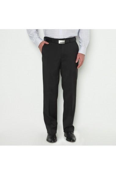 Pantaloni CASTALUNA FOR MEN 2942160 Negru