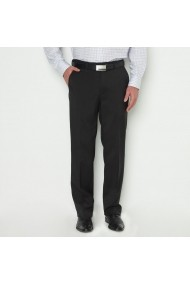 Pantaloni CASTALUNA FOR MEN 2942160 Negru - els