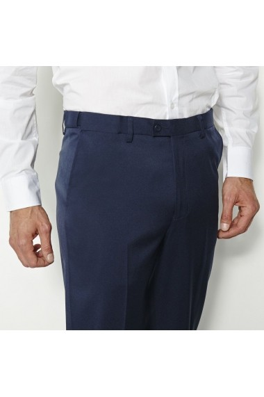 Pantaloni CASTALUNA FOR MEN 5847630 bleumarin - els