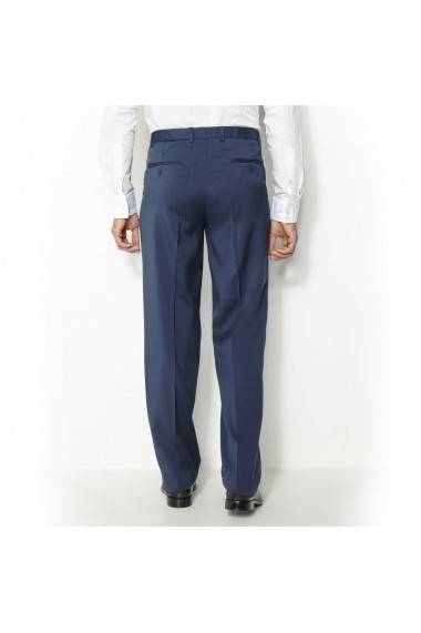 Pantaloni CASTALUNA FOR MEN 5848075 bleumarin - els
