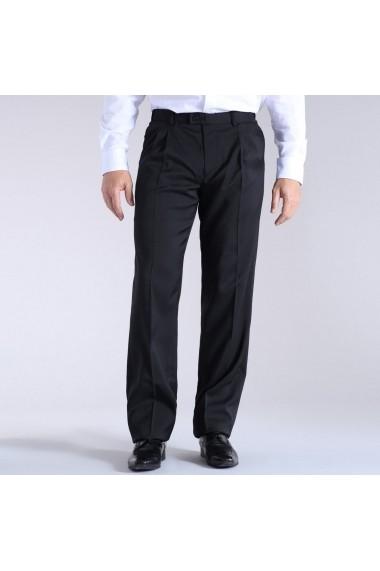Pantaloni CASTALUNA FOR MEN 2942640 Negru